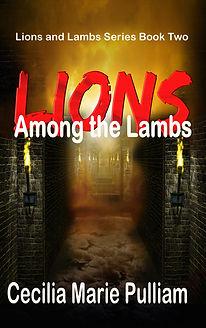 Lions Among the Lambs New 8-5-2018.jpg