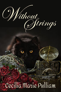 Without Strings New Cover.jpg