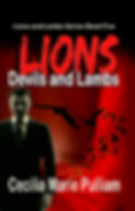 Lions Devils and Lambs.jpg