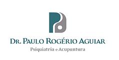 logo consultorio png.PNG