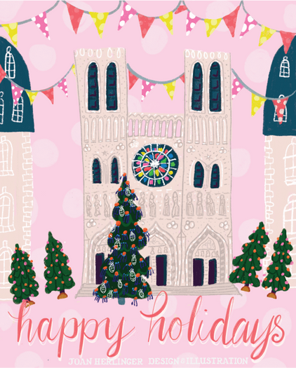 Happy_holidays_portfolio.png
