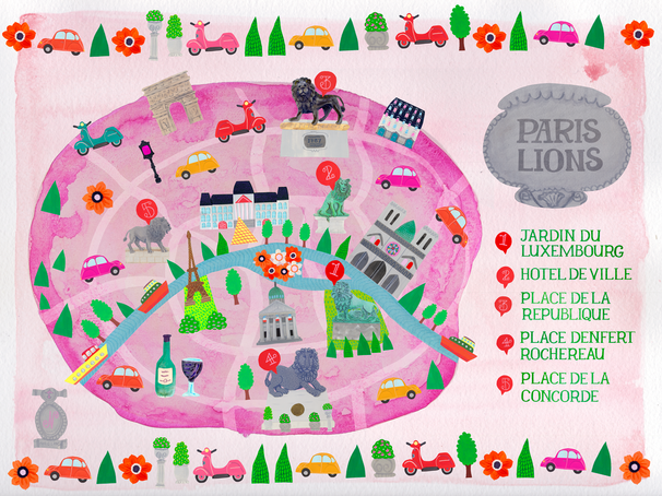 lions_for_map_1200by900.png