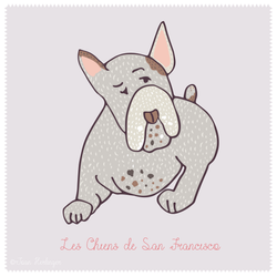 redbubble_dogs_3