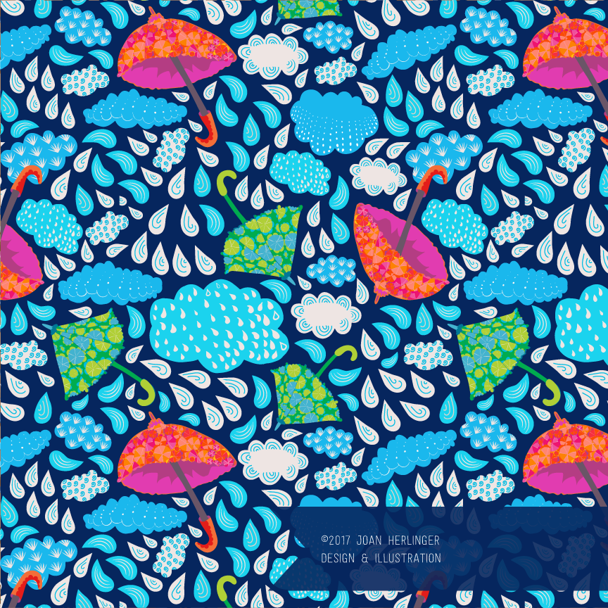 dancing_umbrellas-straitrepeat_multicolor