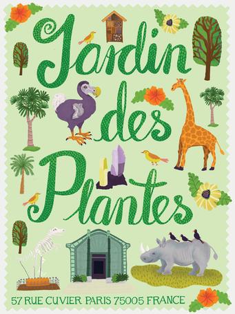 poster-jardin_des_plantes2_900by1200.png