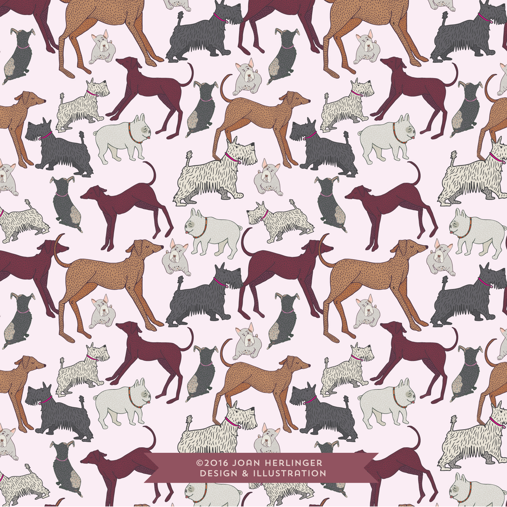 dog_cute_pattern