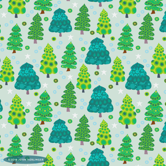 holiday_forrest_1