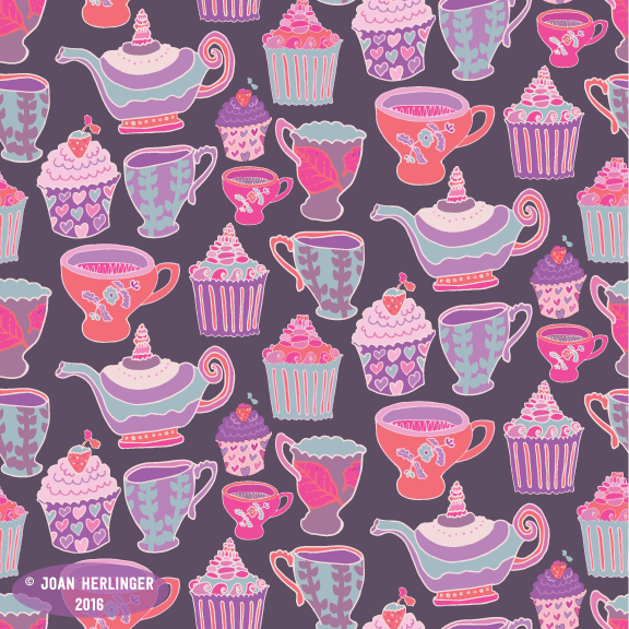 helloteacups_3_darkbackground