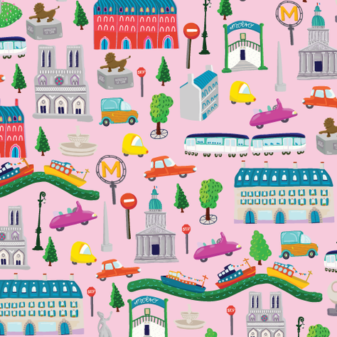 city_kids_pinks_web_500by500.png