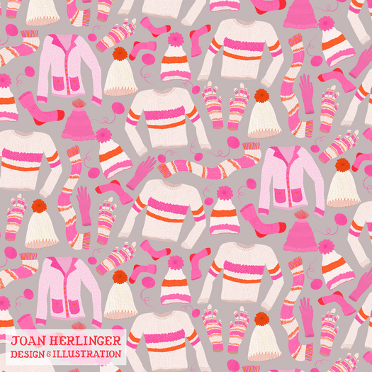 sweater_pattern_halfdrop_824by824px.png