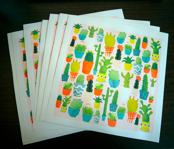 cactus_print1.jpg