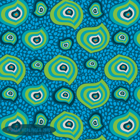pattern7_1
