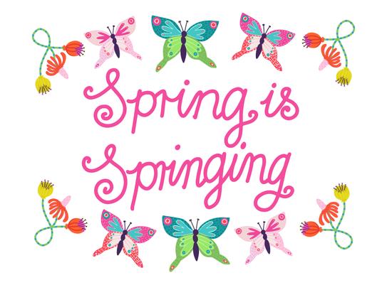 springisspringing-1000by739.png