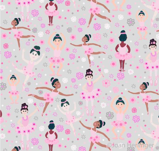 balletdancers_main.png