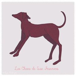 redbubble_dogs_7