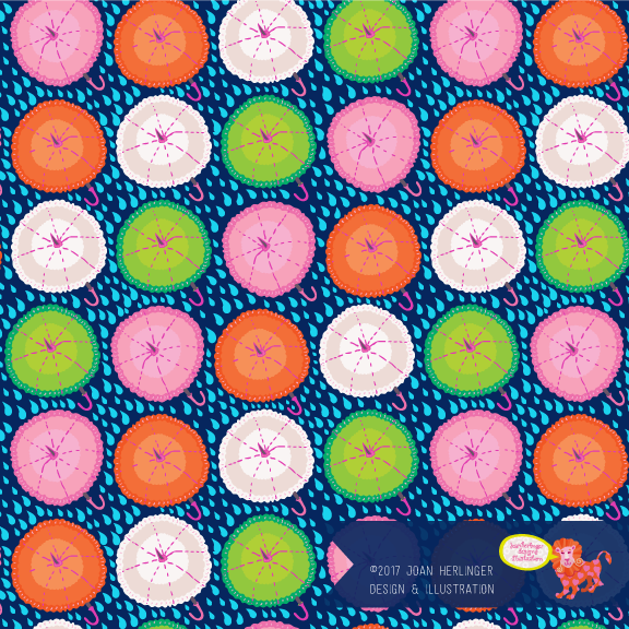 umbrellas_pattern_72dpi