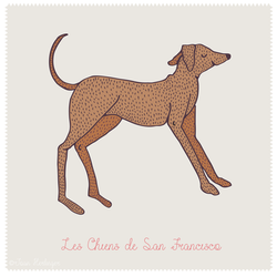 redbubble_dogs_6