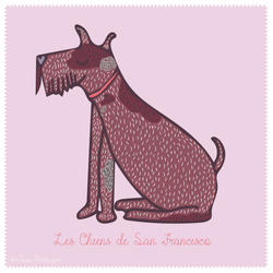 redbubble_dogs_8