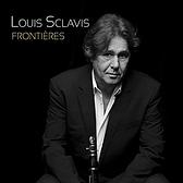 louis-slavis-couv-frontieres.png