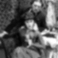 Nana Renoir_edited.jpg