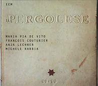 Il pergolese cover.jpg