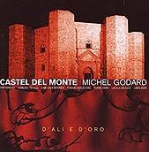 Castel Del monte1.jpg