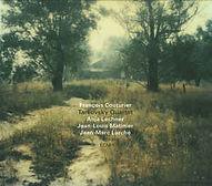 Tarkovsky Quartet 2011 cd.jpg