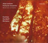 Moderato Cantabile cover cd.jpg