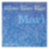 Mavi cover.jpg