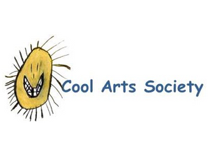 Cool Arts Collaboration