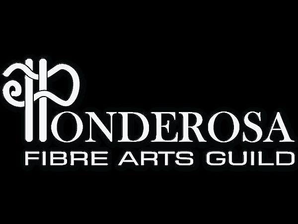 Ponderosa-WSFA-Guild-white-shadow.png