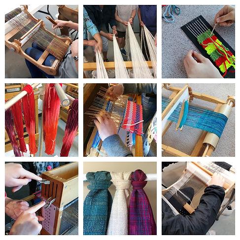 Weaving 9 Block.jpg