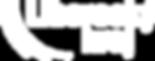 LK Logotype White.png