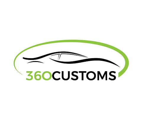 360 customs logo.jpg