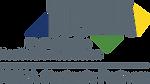 NCHA_SP_Logo_2018[1].png