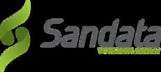 Sandata clear.png
