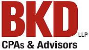 BKD-CPA2clr.jpg