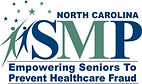 NC Senior Medicare Patrol Program.jpg
