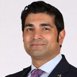 Dr. Romin Shah.jpg