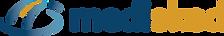 MediSked Logo - Color.png
