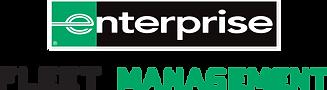 Enterprise-for-Web.png