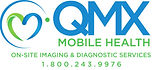 QMX logo.jpg