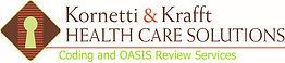 Kornetti & Kraft logo fine tuned.jpg