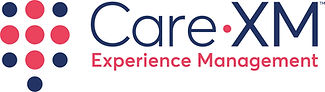 CareXM_Logo_TM_Horiz_PMS.jpg