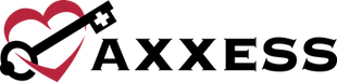 2014_axxess_logo_PNG.png