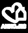 AHHC Logo All White.png