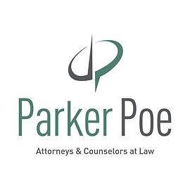 Parker Poe Logo JPG.jpg
