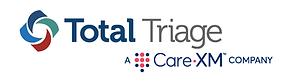 TotalTriage_CXM_Logo_CMYK.png
