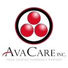 AvaCare Logo.png