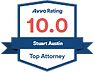 avvo-top-attorney.png